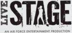 Air Force Entertainment Production
